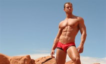 Underwear and men's health