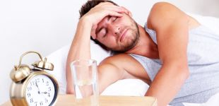 Why does the pressure rise in the evening? Symptoms, causes and treatment